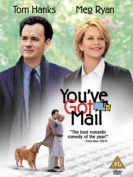You've Got Mail [Region 2]