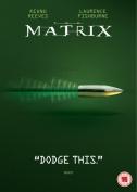The Matrix [Region 2]