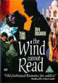 Wind Cannot Read [Region 2]