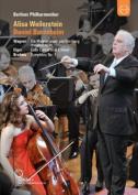 Europa Konzert 2010 from Oxford [Region 2]
