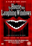 House With Laughing Windows [Region 2]