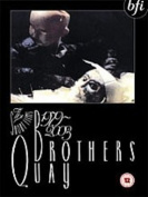 Quay Brothers [Region 2]