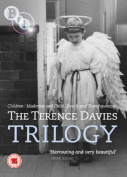 Terence Davies Trilogy [Region 2]