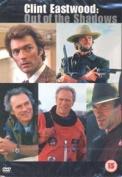 Clint Eastwood [Region 2]