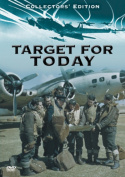 Target for Today [Region 2]