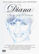 Diana: Story of a Princess [Region 2]