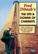 Fred Dibnah's The Ups and Downs of Chimneys [Region 2]