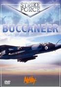Buccaneer [Region 2]