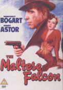 The Maltese Falcon [Region 2]