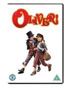 Oliver! [Region 2]