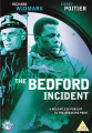 The Bedford Incident [Region 2]