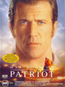 Patriot [Region 2]