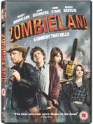 Zombieland [Region 2]