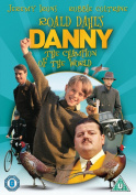 Danny - The Champion of the World [Region 2]