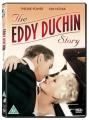The Eddy Duchin Story [Region 2]