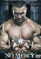 WWE: No Mercy 2007 [Region 2]