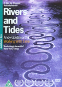 Rivers and Tides [Region 2]