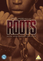 Roots [Region 2]