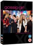 Gossip Girl: Season 1 [Region 2]