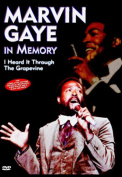 Marvin Gaye: In Memory [Region 2]