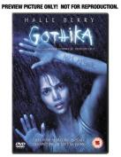 Gothika [Region 2]