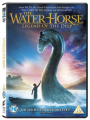 The Water Horse - Legend of the Deep [Region 2]