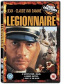 Legionnaire [Region 2]