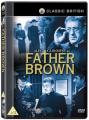 Father Brown [Region 2]