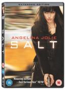 Salt [Region 2]