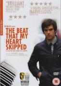 The Beat That My Heart Skipped [Region 2]