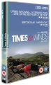 Times and Winds [Region 2]