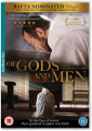 Of Gods and Men [Region 2]