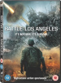 Battle - Los Angeles [Region 2]