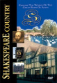 Shakespeare Country [Region 2]