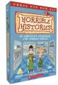 Horrible Histories [Region 2]