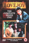 Lovejoy: The Complete Series 1 [Region 2]