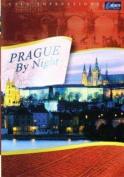 Prague by Night [Region 2]