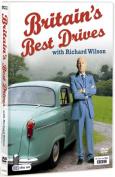 Britain's Best Drives [Region 2]