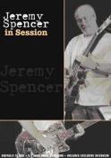 Jeremy Spencer: In Session [Region 2]
