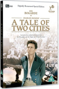 A Tale of Two Cities [Region 2] [Special Edition]