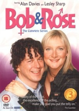 Bob and Rose: The Complete Series