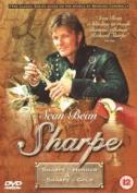 Sharpe's Honour/Sharpe's Gold [Region 2]