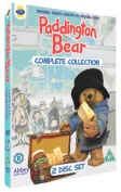 Paddington Bear [Region 2]