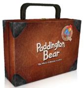 Paddington Bear [Region 2]