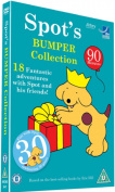 Spot: Spot's Bumper Collection [Region 2]