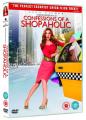 Confessions of a Shopaholic [Region 2]