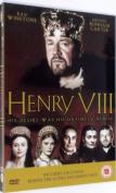 Henry VIII [Region 2]