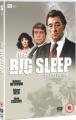 The Big Sleep [Region 2]