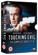 Touching Evil [Region 2]