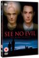 See No Evil: The Moors Murders [Region 2]